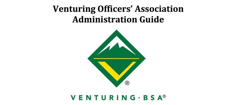 VOA Administration Guide